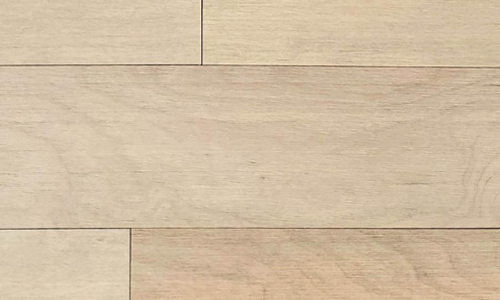 Swatch of Alcove style flooring